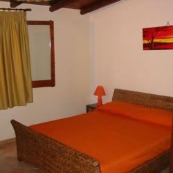 Casa Vacanze Villa Blu